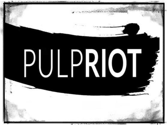 pulp riot frame.jpg