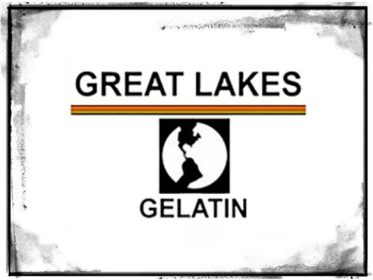 great lakes Untitled.jpg