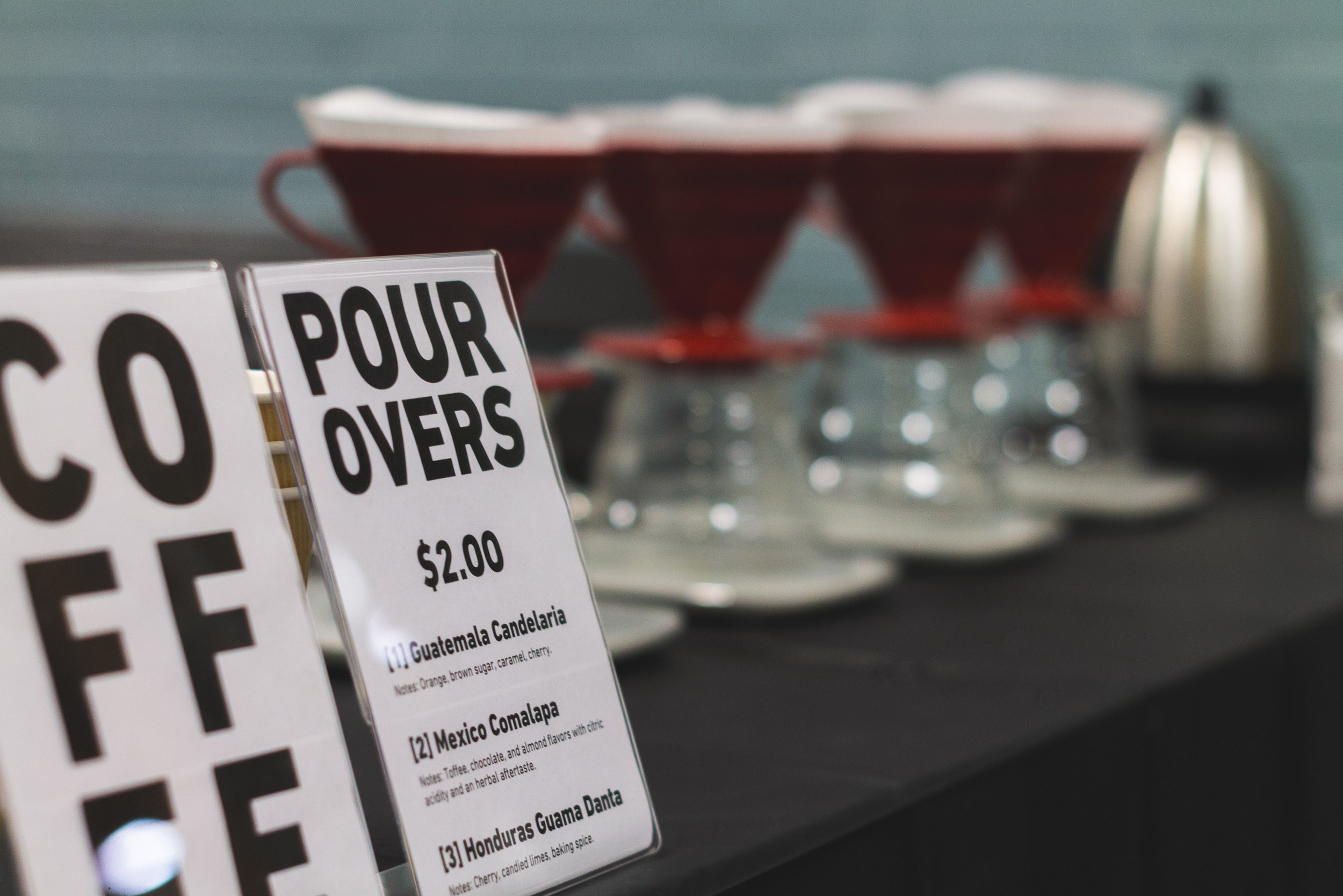 pourovers (1 of 1)-5.jpg