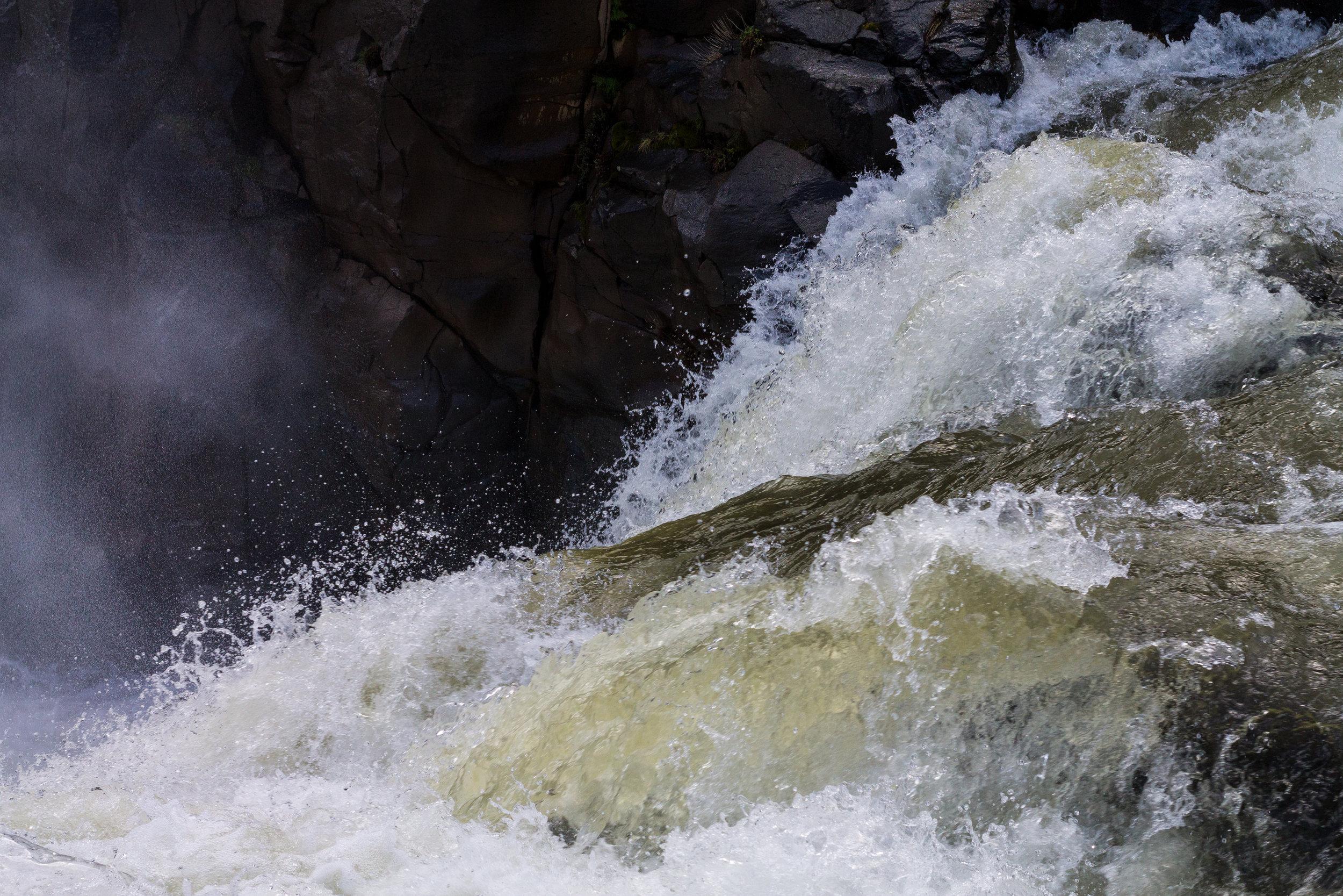 waterfall (1 of 1)-2.jpg