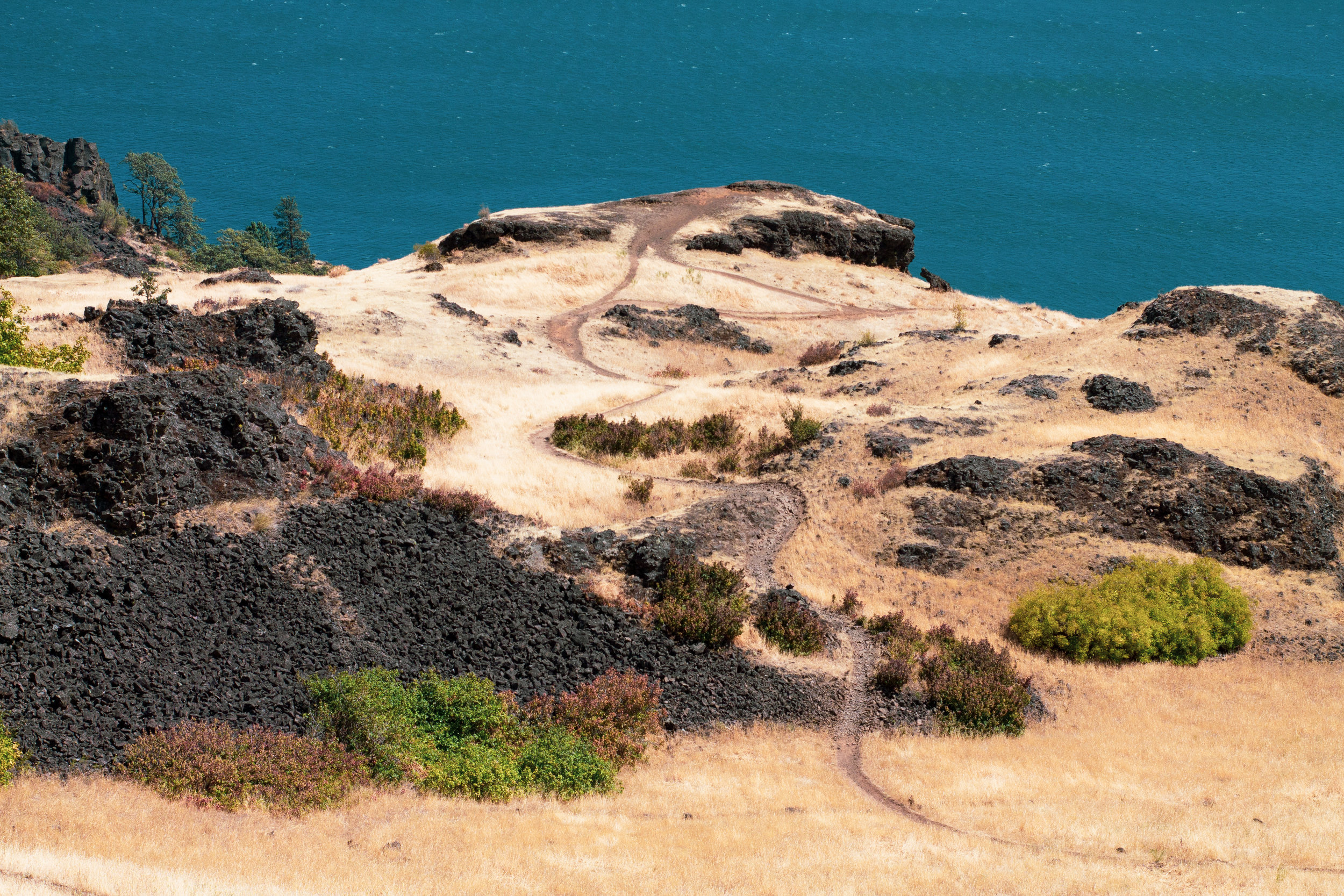 Syncline (32 of 49).jpg
