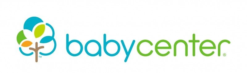 babycenter-logo.long_.jpg
