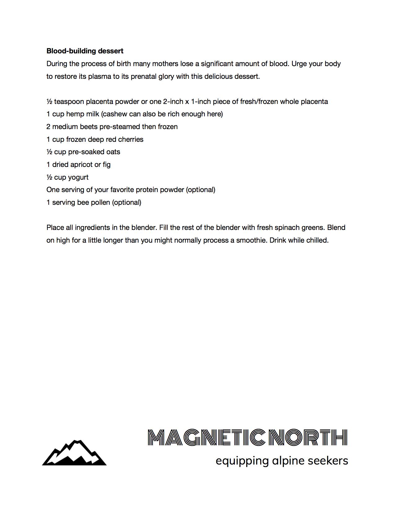 MN placenta smoothie recipes 2.jpg