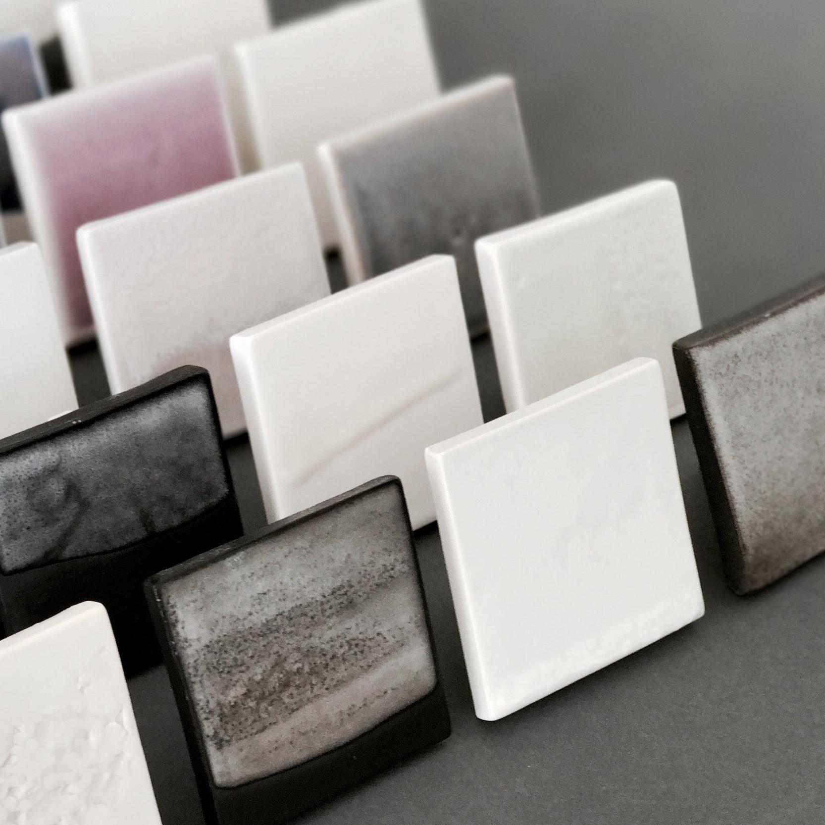esselhaus-ceramic-design-glaze-colors_tile.jpg