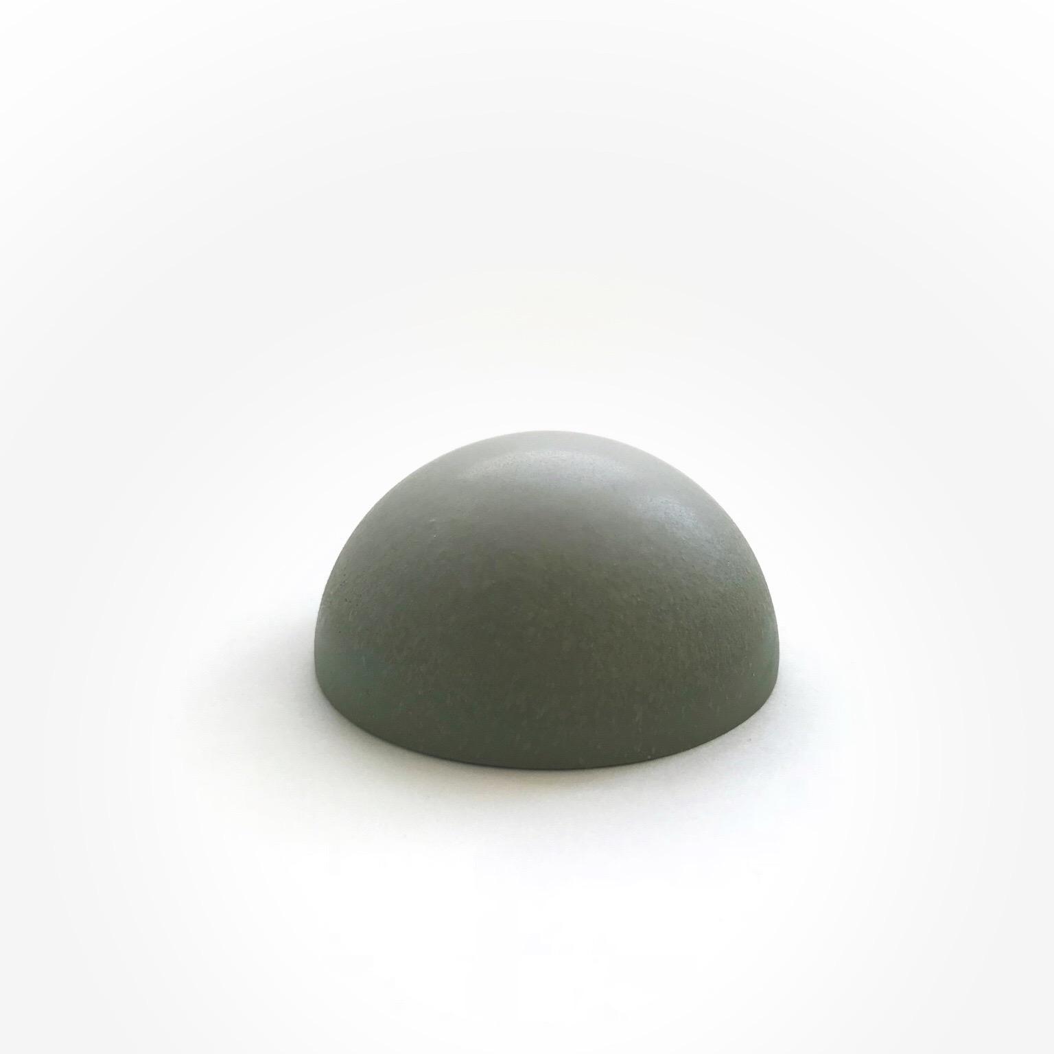 avocado, amaco SM-11