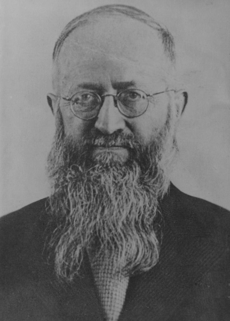 jk-preso-1942.png