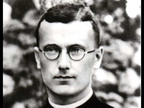 Padre francisco Reinisch .jpg