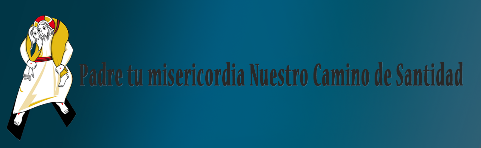 lema-misericordia-baner-web.png