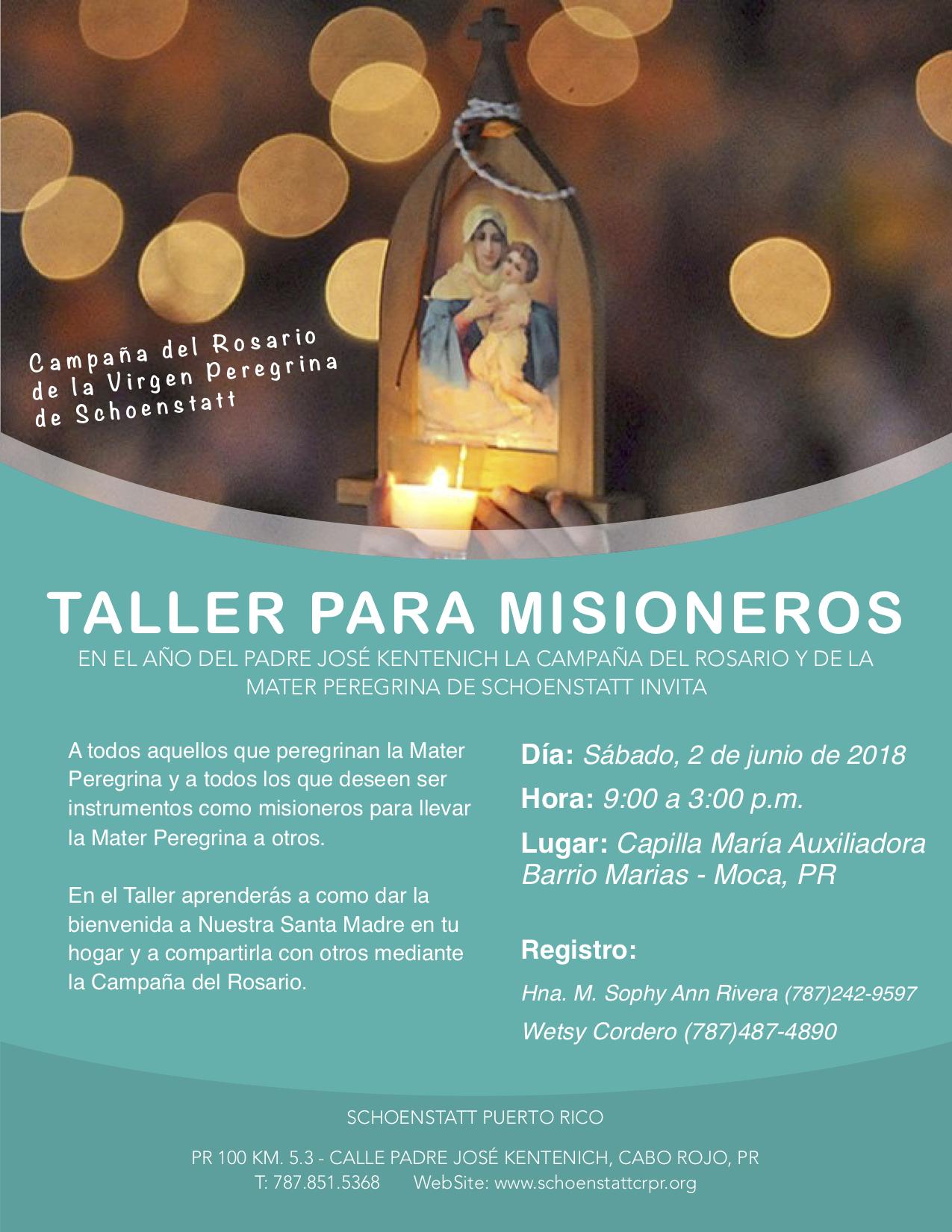 Taller_MTAPeregrina_MOCA.JPG