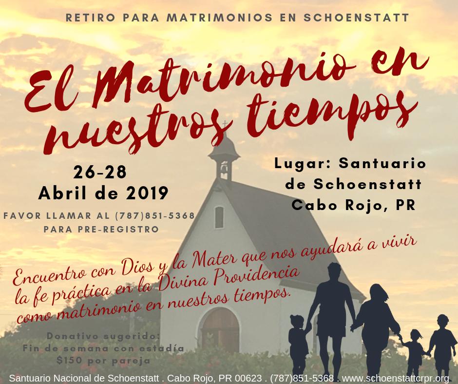 RETIRO PAR MATRIMONIOS 2019-2.png