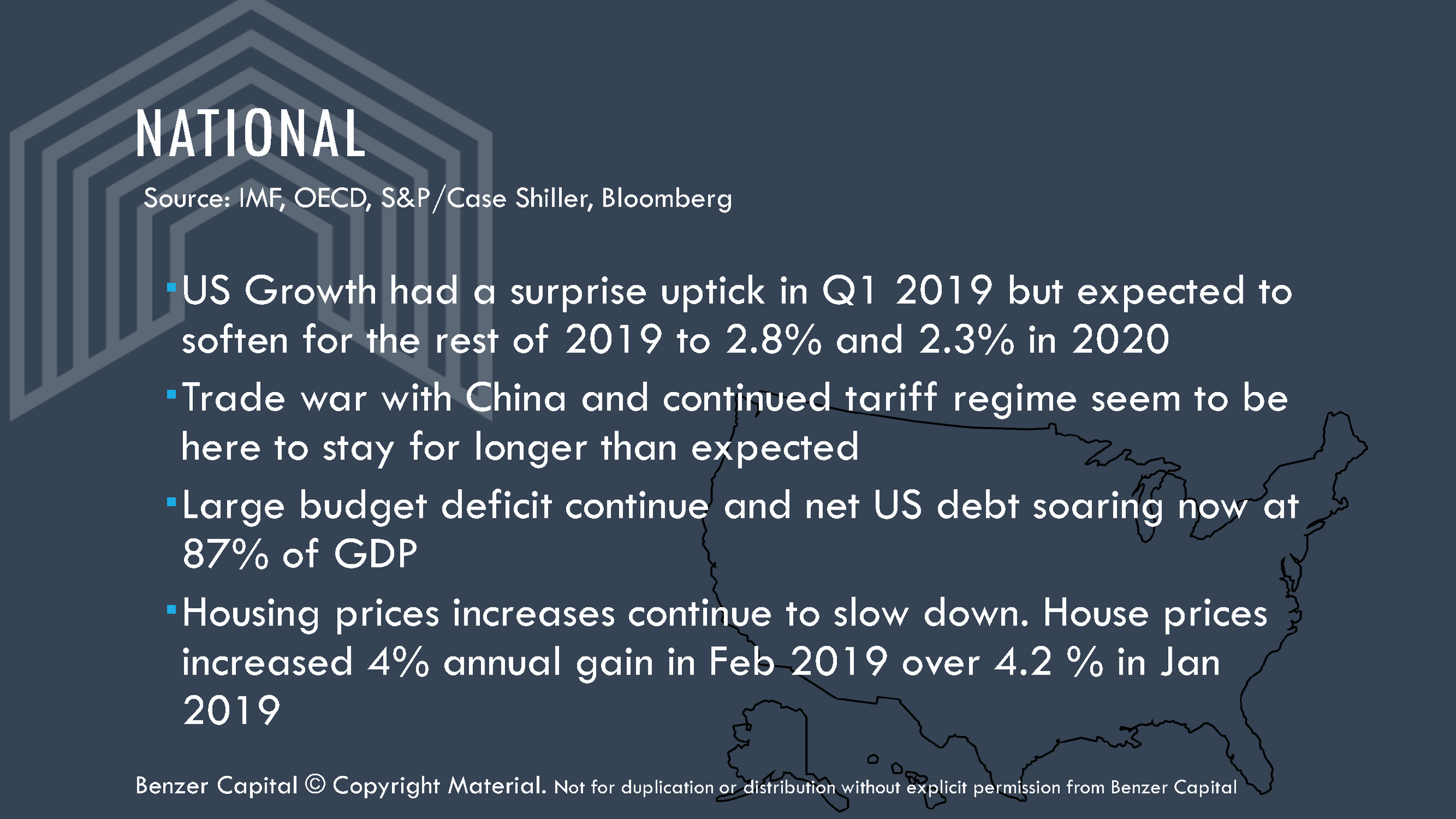 Benzer Capital Economic Update 2019Q2_Page_3.png