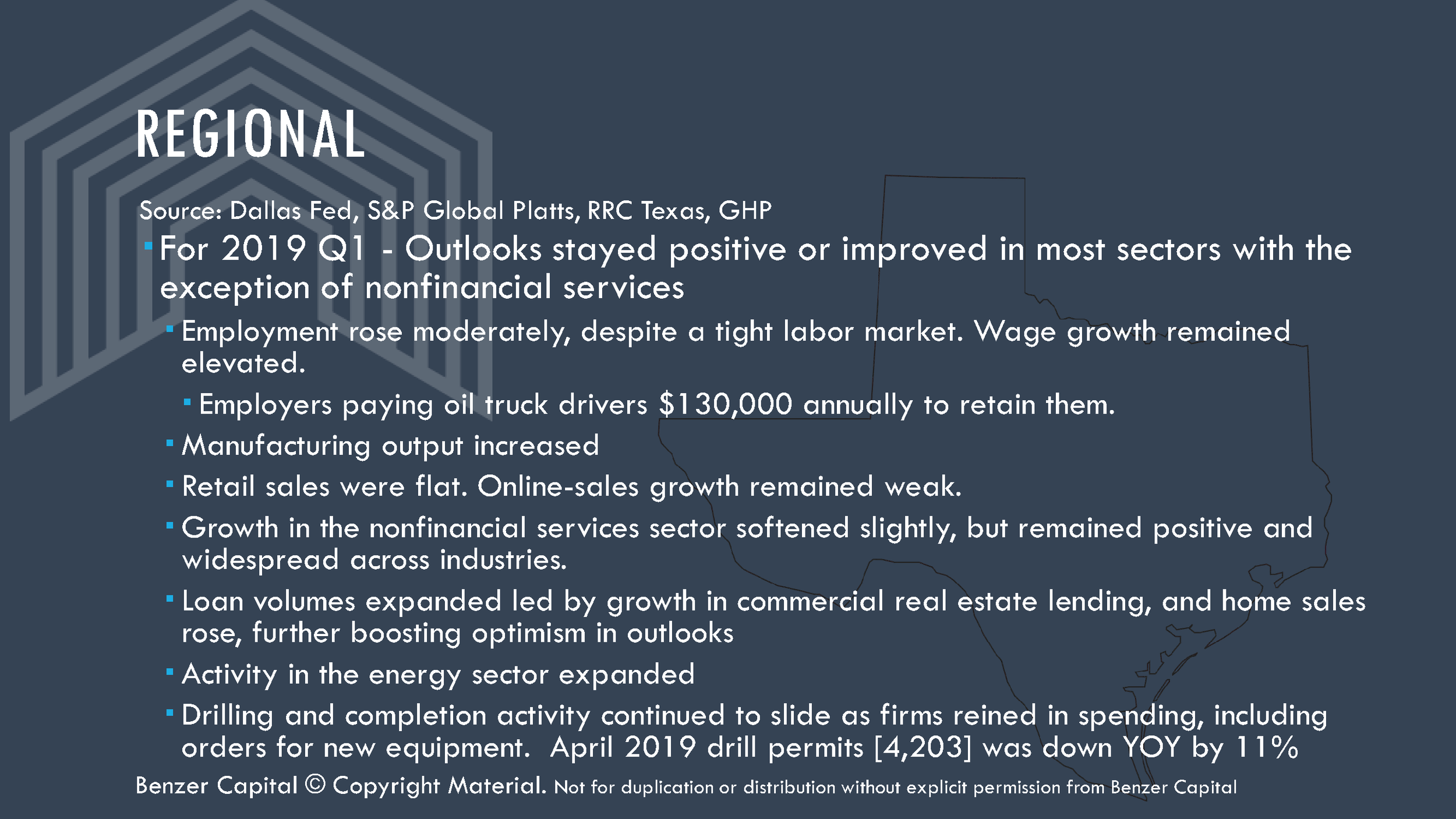 Benzer Capital Economic Update 2019Q2_Page_4.png