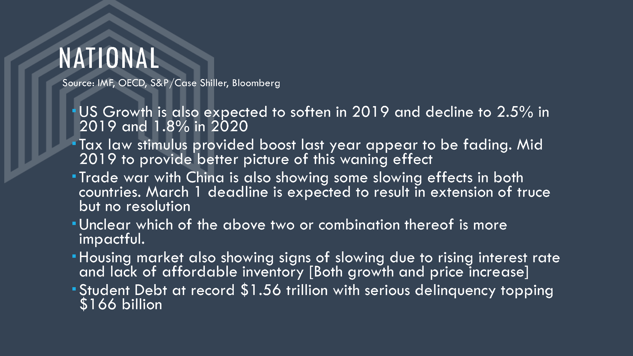 Benzer Capital Economic Update 2019Q1_Page_3.png