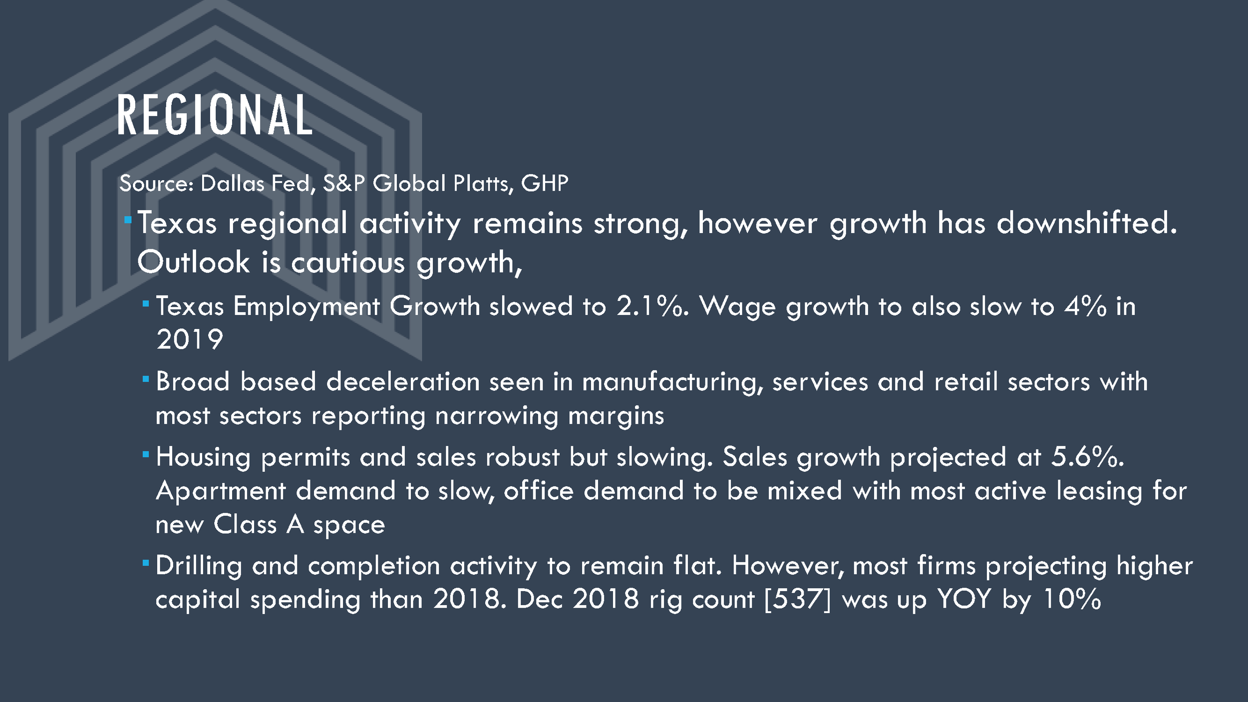 Benzer Capital Economic Update 2019Q1_Page_4.png