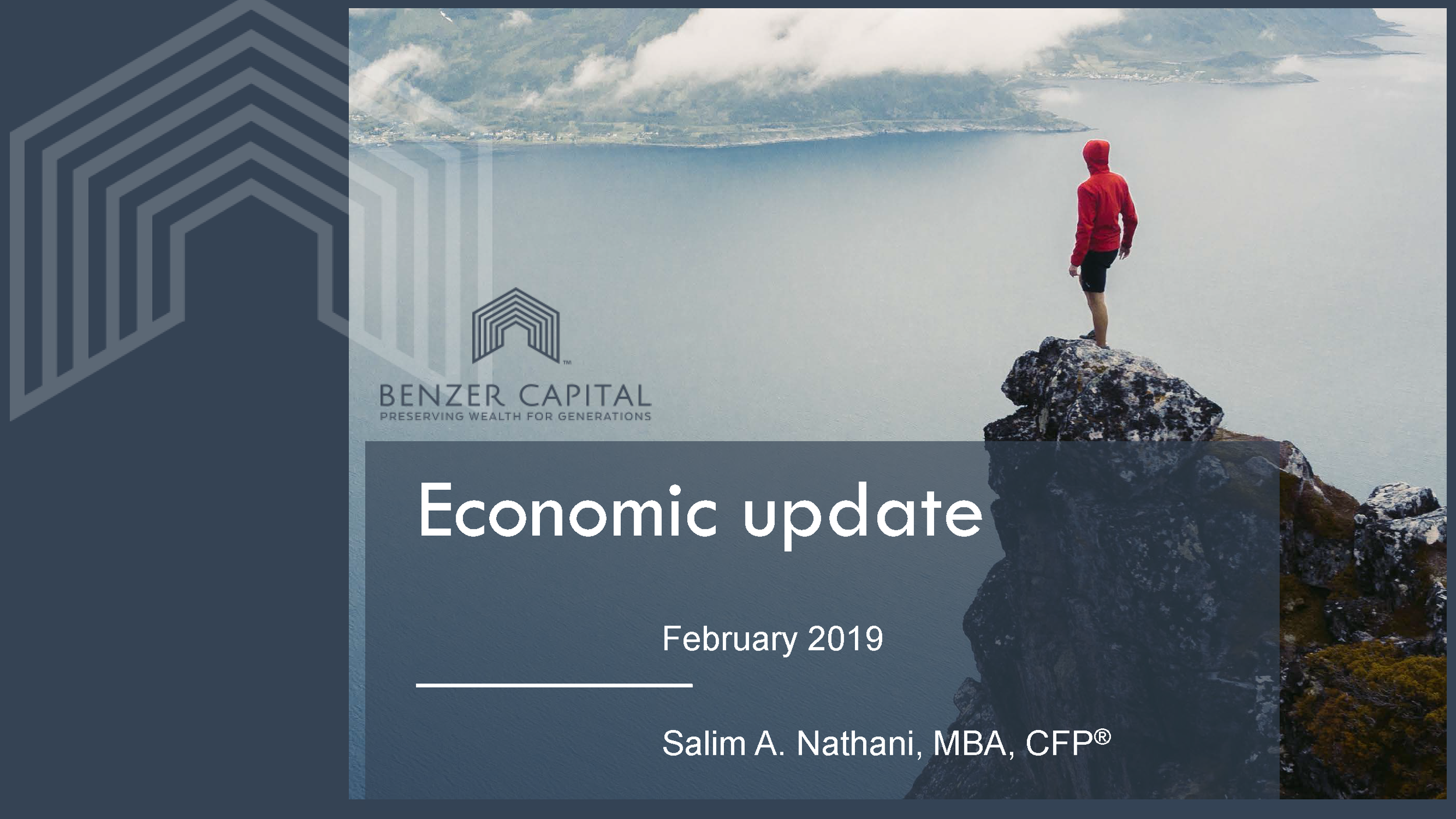 Benzer Capital Economic Update 2019Q1_Page_1.png