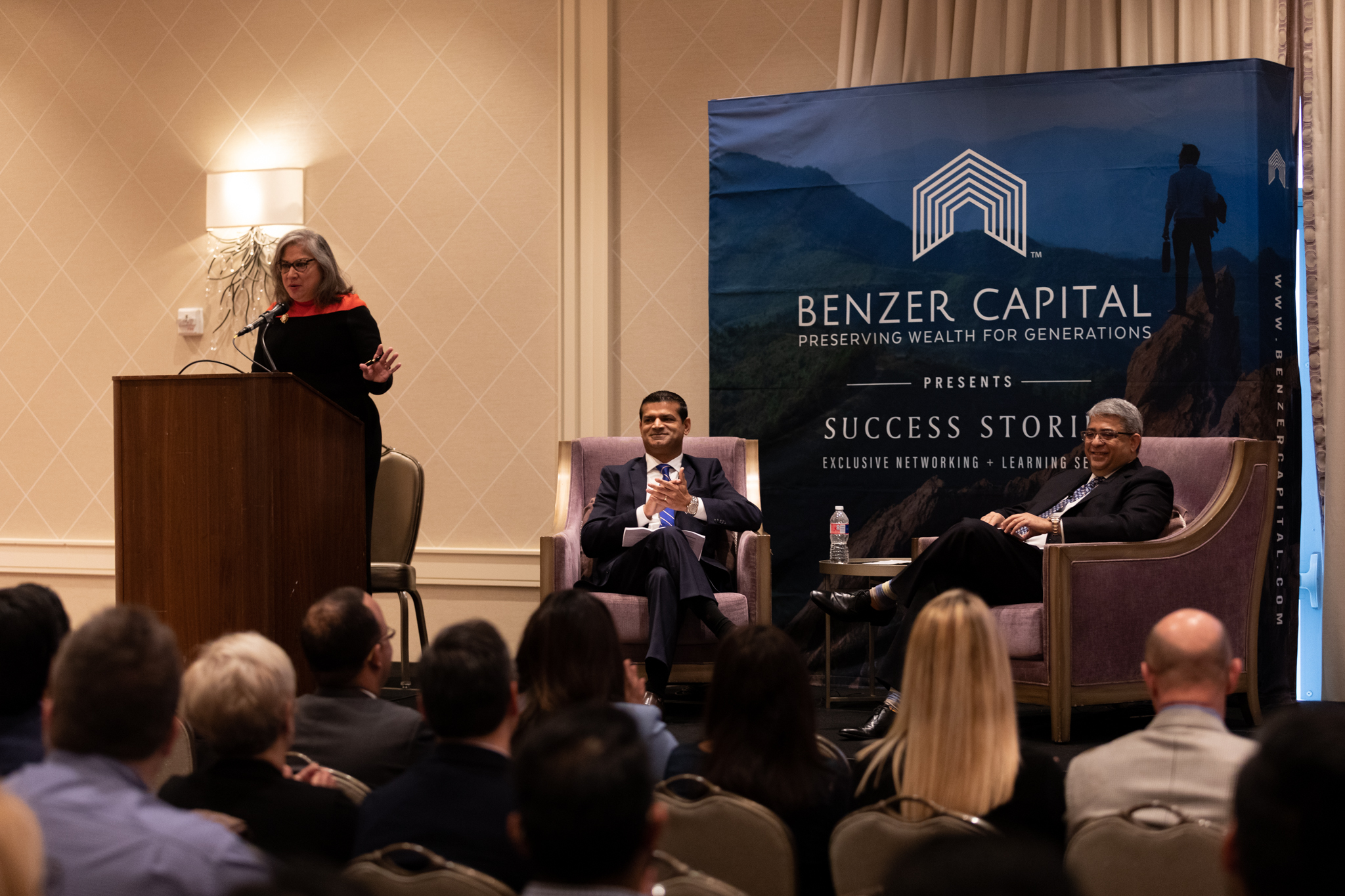 Benzer Capital_Briar Club event_web ready image-73.jpg