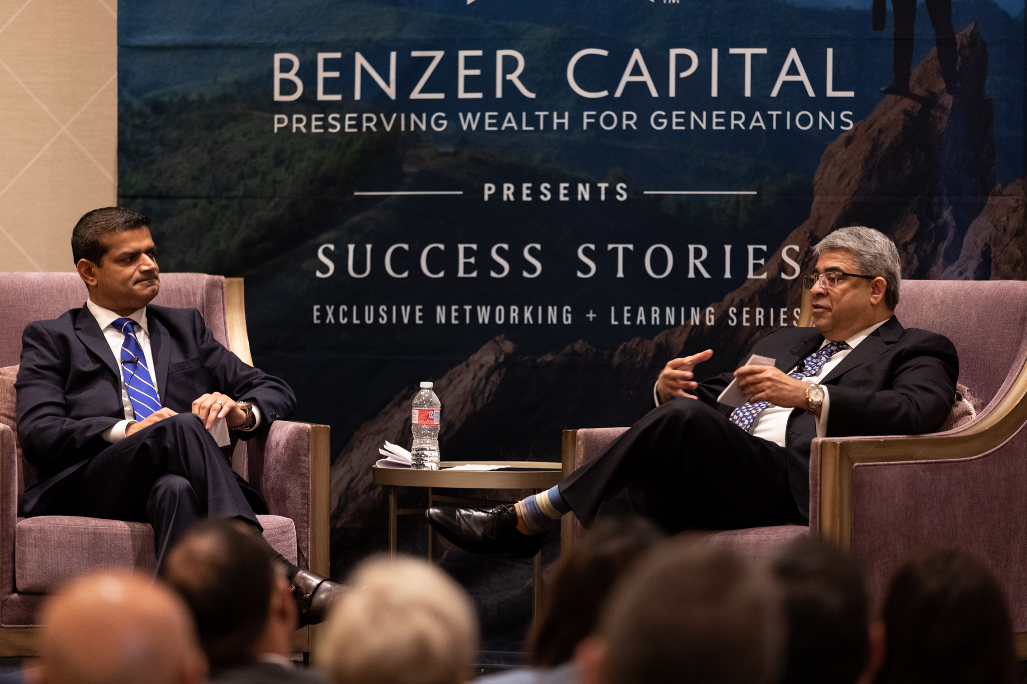 Benzer Capital_Briar Club event_web ready image-127.jpg