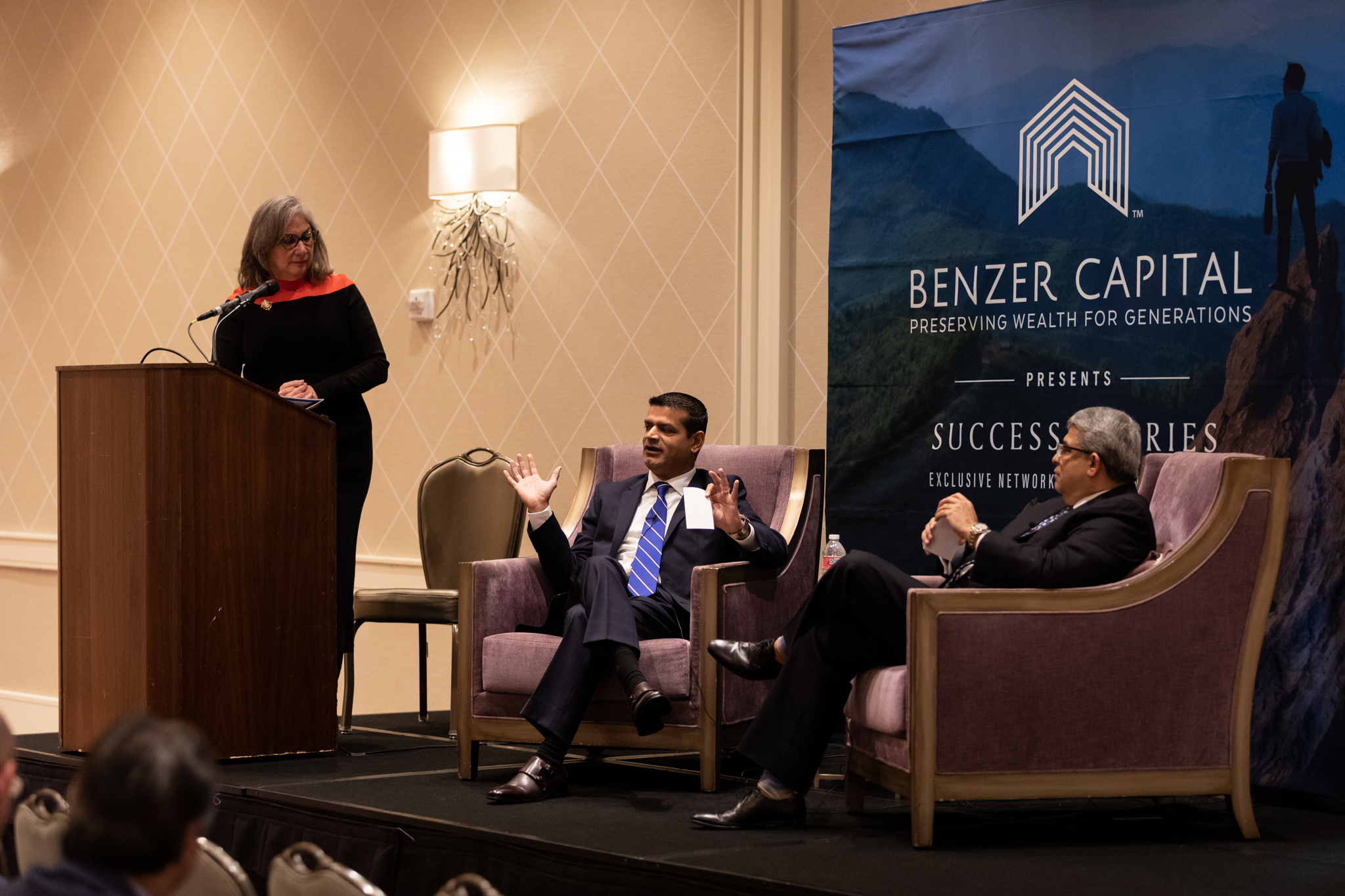 Benzer Capital_Briar Club event_web ready image-136.jpg