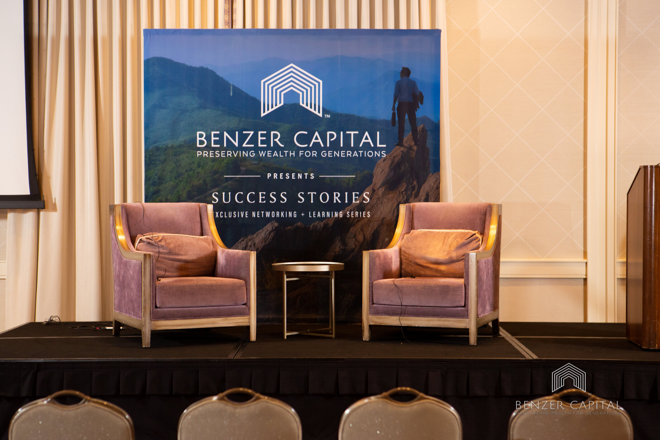 BENZER CAPITAL-Success Stories-Logo (2 of 223).jpg