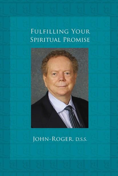 Fulfilling Your Spiritual Promise.jpg