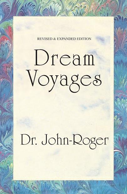 Dream Voyages.jpg
