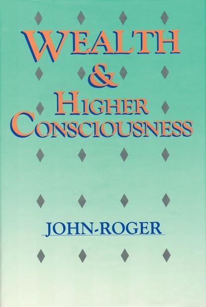 Wealth & Higher Consciousness.jpg