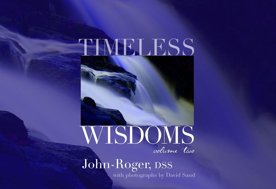 Timeless Wisdoms Vol2.jpg