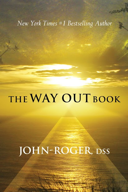 The Way Out Book.jpg