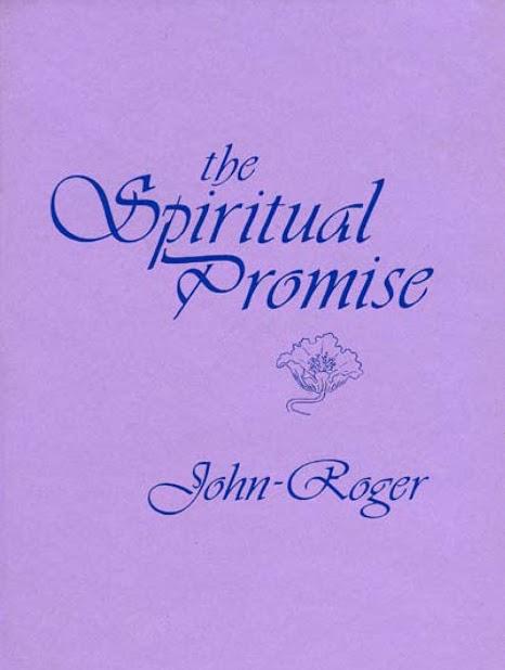 The Spiritual Promise.jpg