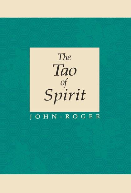 Tao of Spirit.jpg