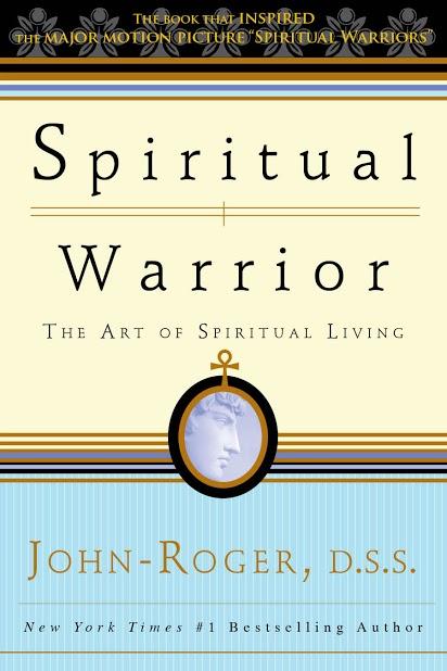 Spiritual Warrior.jpg