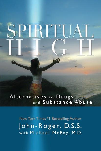 Spiritual High.jpg