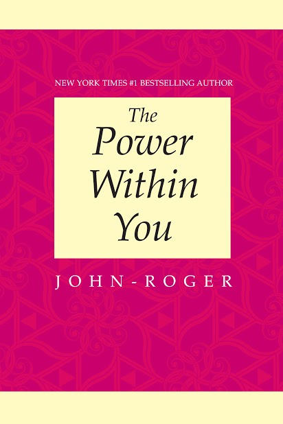 Power Within You.jpg