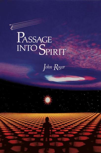 Passage Into Spirit.jpg