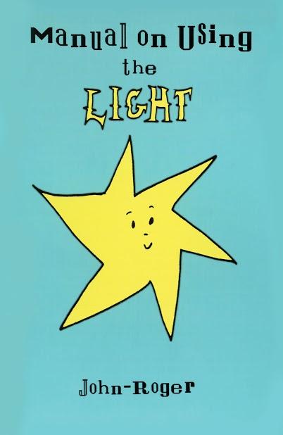 Manual on Using the Light.jpg