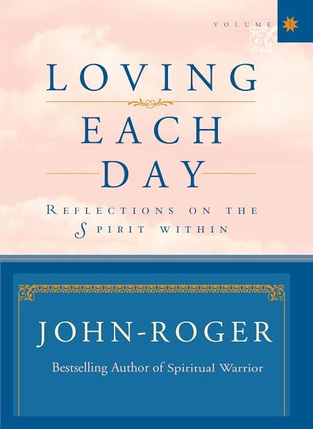 Loving Each Day.jpg