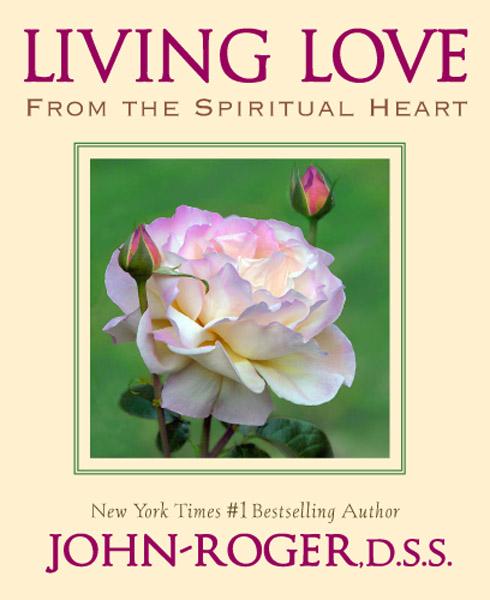 Living Love.jpg