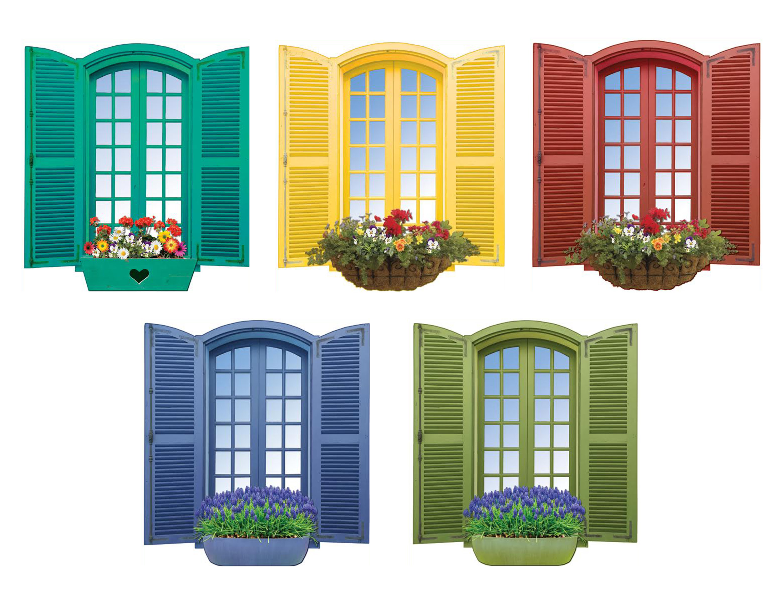 WIndows with Flower Boxes.jpg