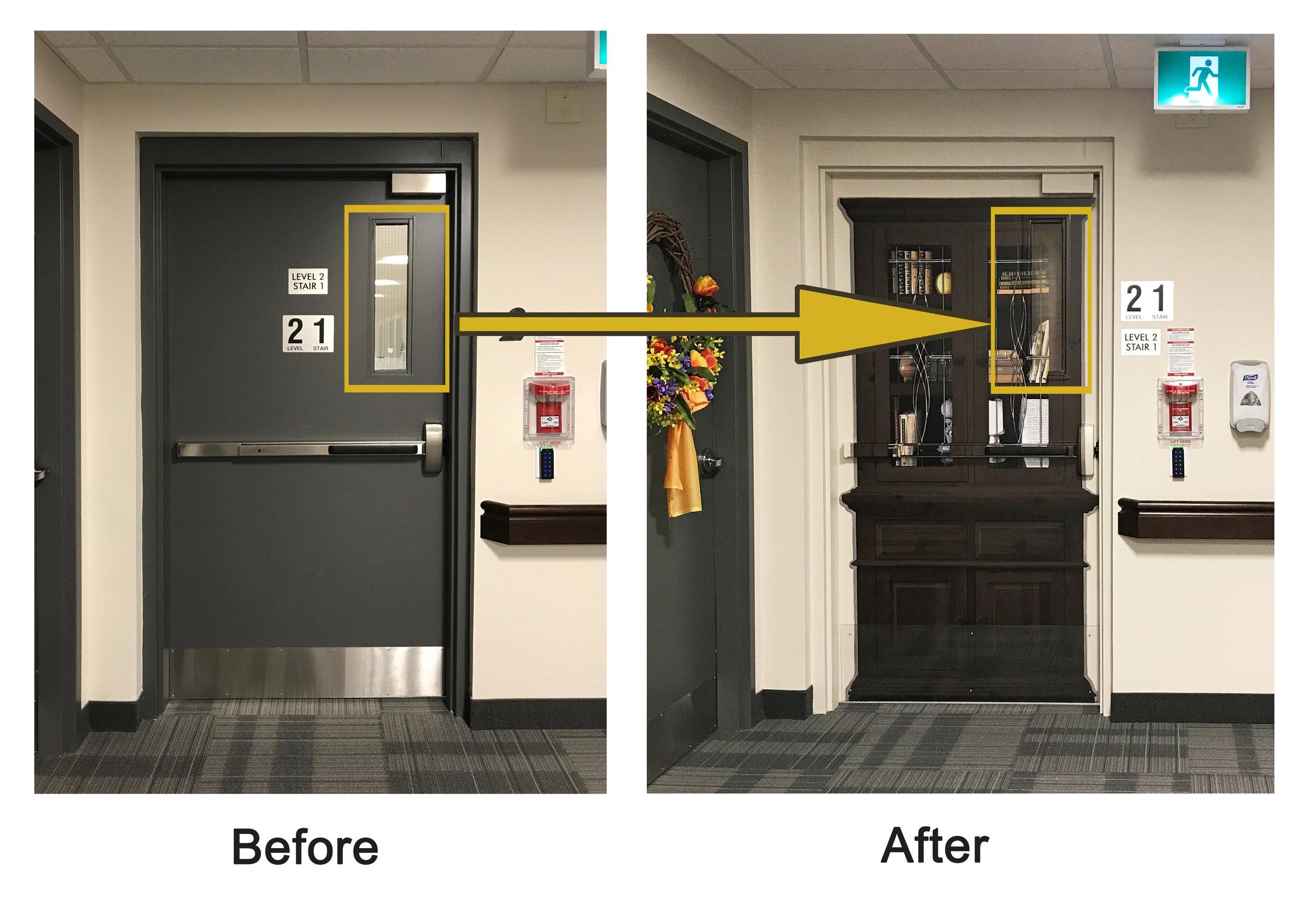 Seacliff Stairwell Door 2 showing window_edited-1.jpg