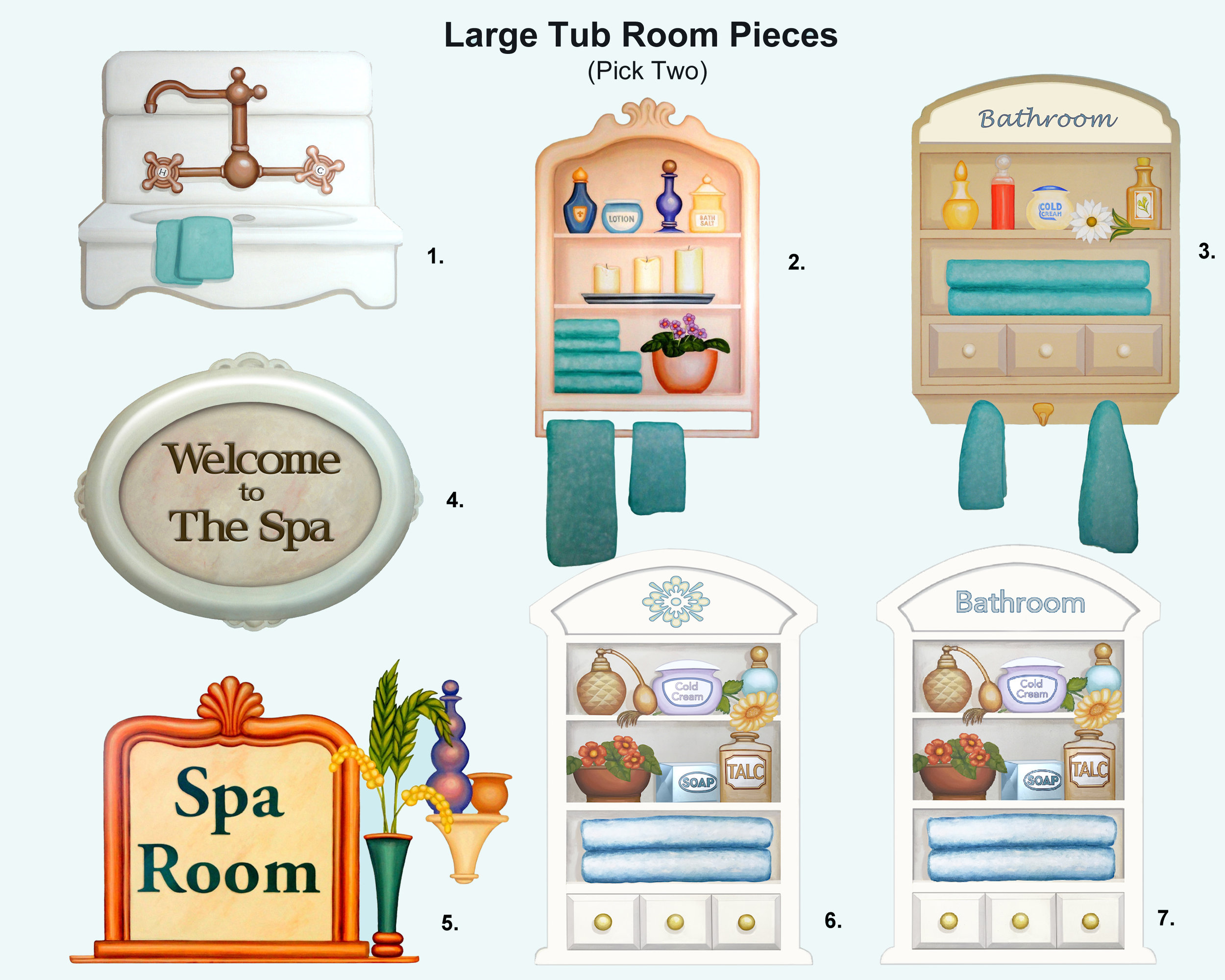 Large Tub Room Selections.jpg