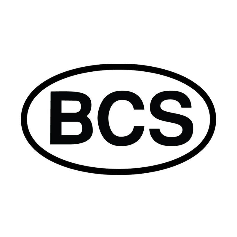 Two Wheel Walk Behind Tractors - Contact us for exclusive discounts on BCS tractors and attachments