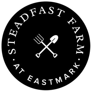 steadfast-eastmark-badge.jpg