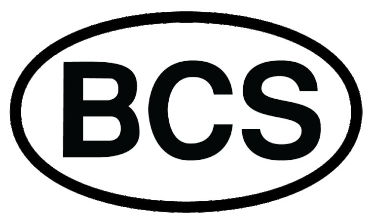 BCSlogo-blackLettersBlackOval-2014.jpg