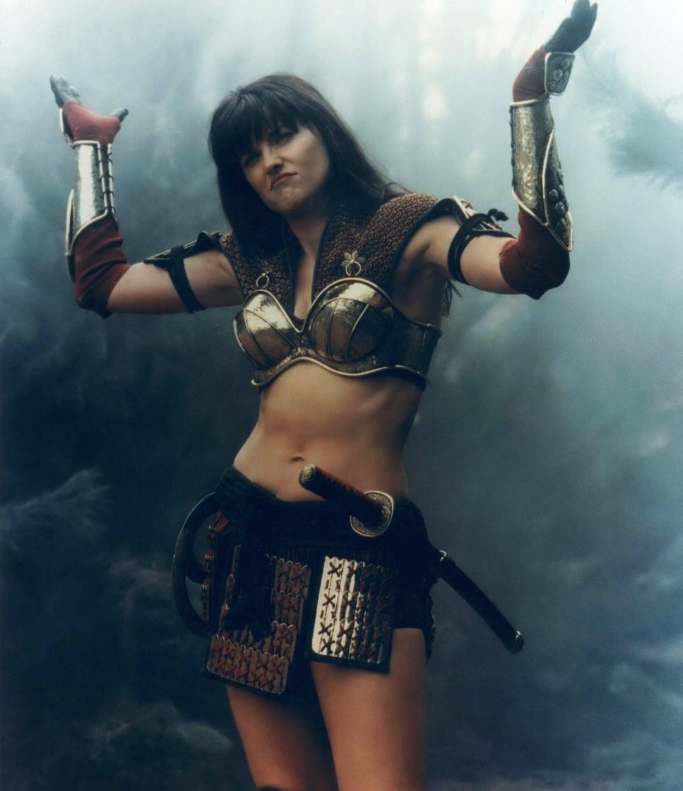 xena-a-friend-in-need-season-6-xena-warrior-princess-1213249_967_1200.jpg