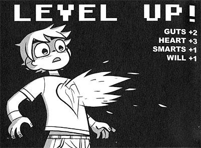 5-video-game-oddities-scott-pilgrim-level-up.jpg