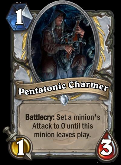 pentatonic charmer.png