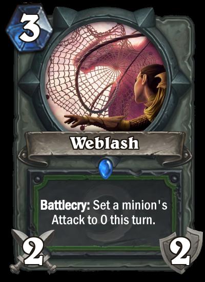 weblash.png