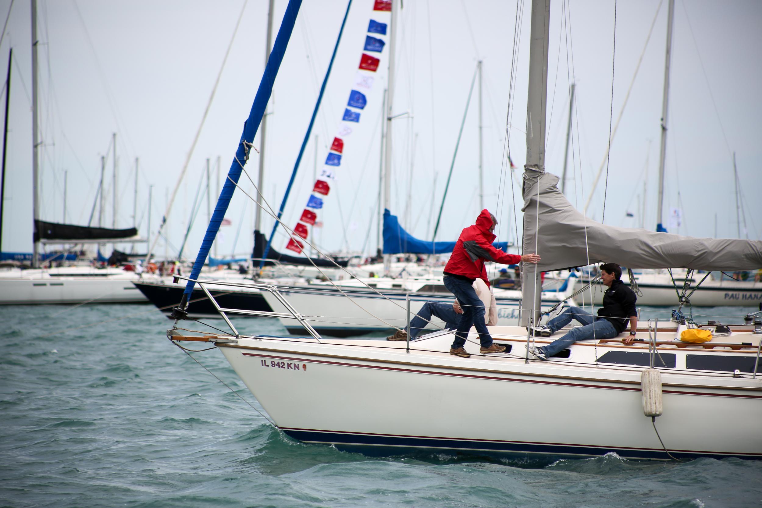 SailingCompetition-13.jpg