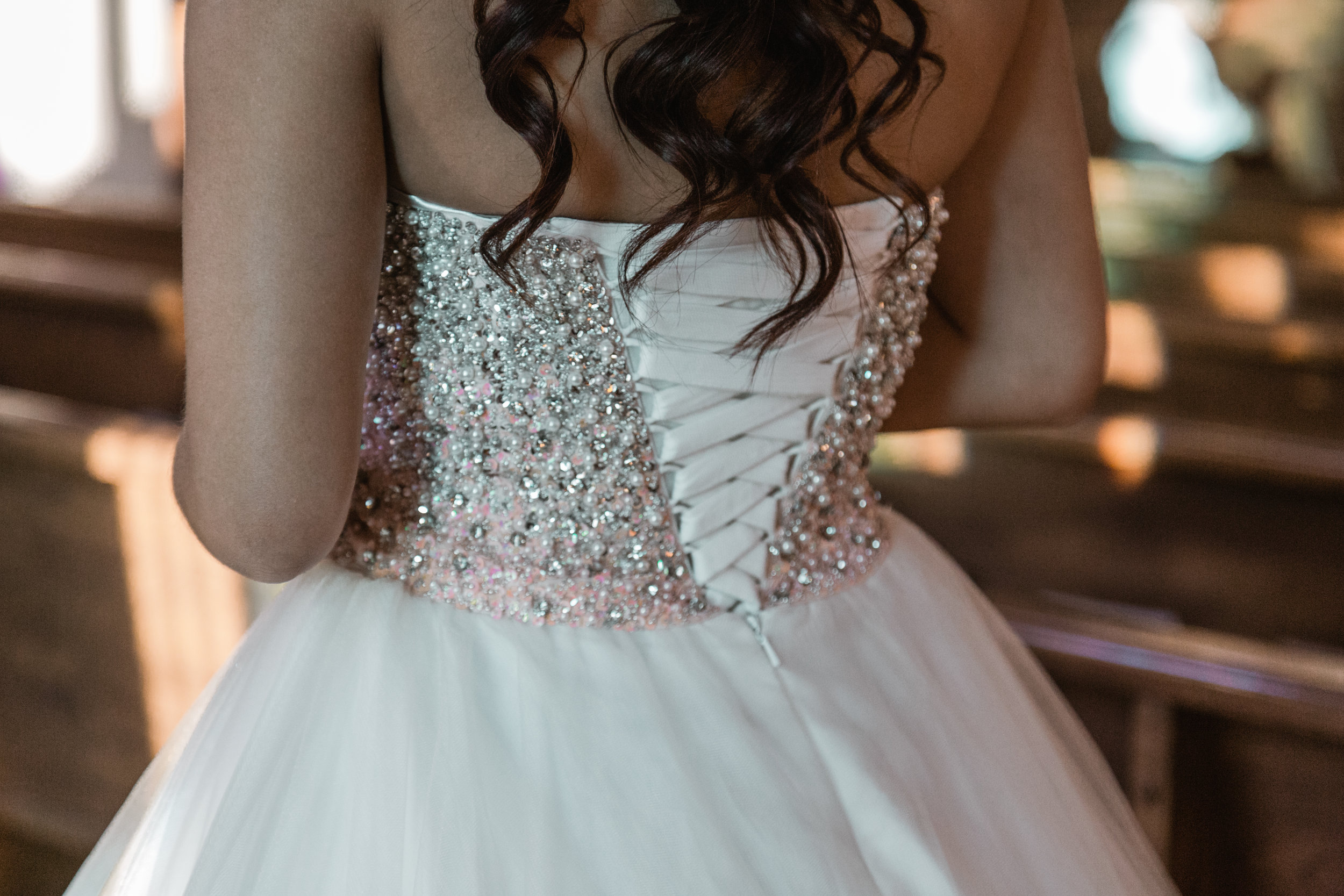 Paige Quinceanera-15.jpg
