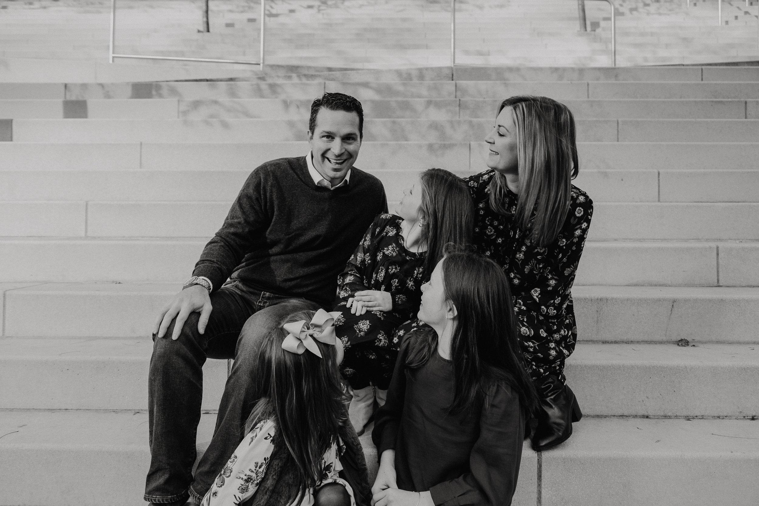 Marderosian-Family-28.jpg
